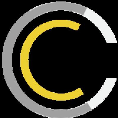 prolex openmotion logo