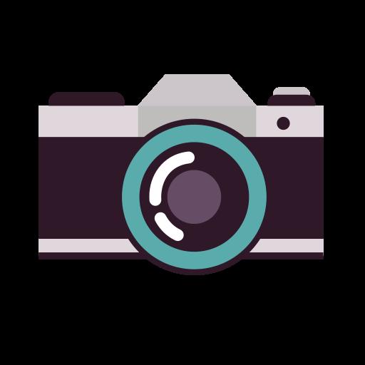 Enregistrement photo et vidéo