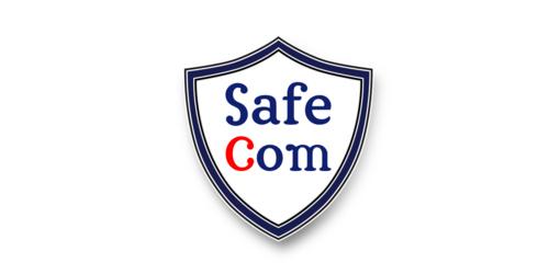 Safecom