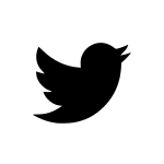 twitter_btn_bottom_2.svg