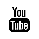 youtube_btn_bottom.svg