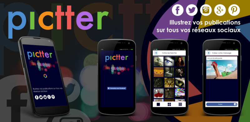 PICTTER