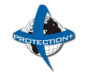 Protection+
