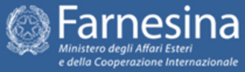 Farnesina actualités.png