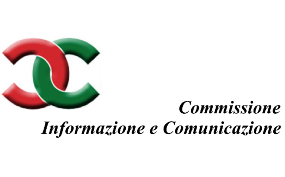Logo_Commission_Informazione - copie.png
