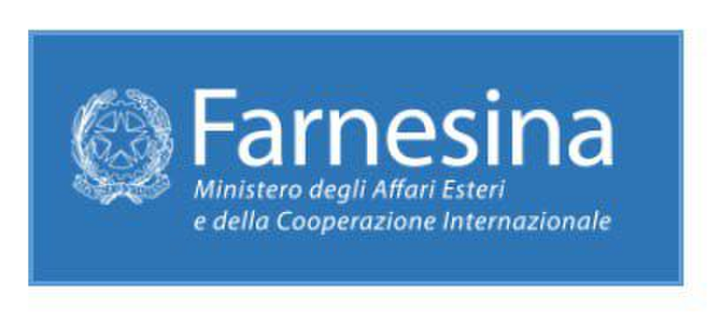 logo_farnesina.jpg