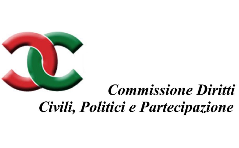 Logo Commission Diritti civili.png
