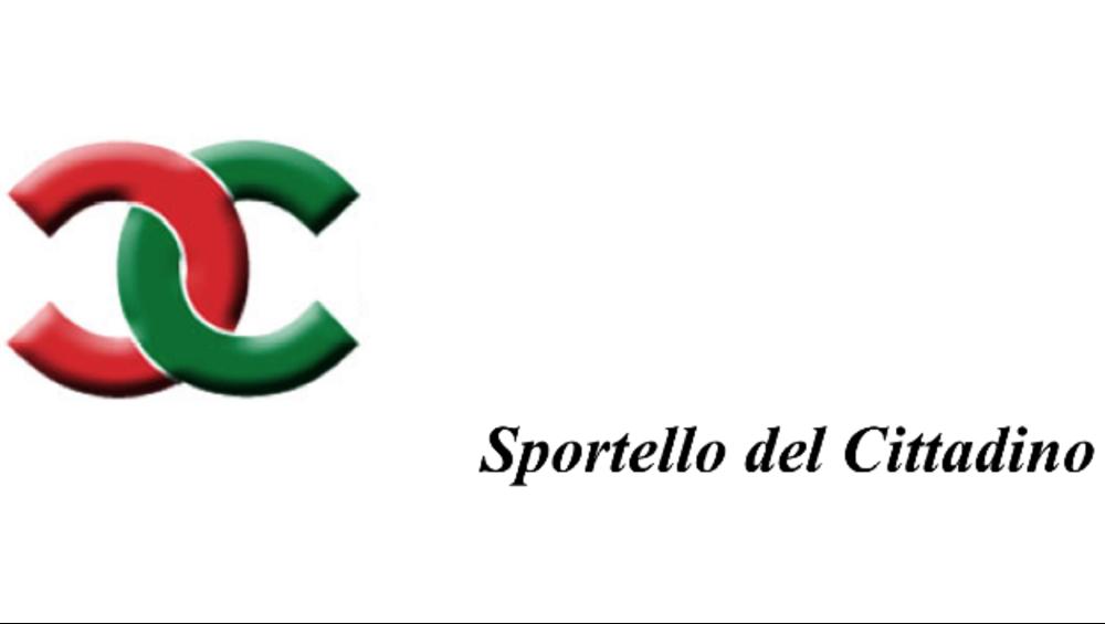 Logo Sportello del Cittadino.png
