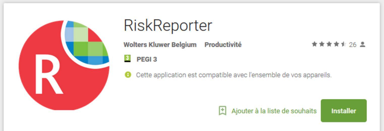 2017-07-13-Riskreporter.png