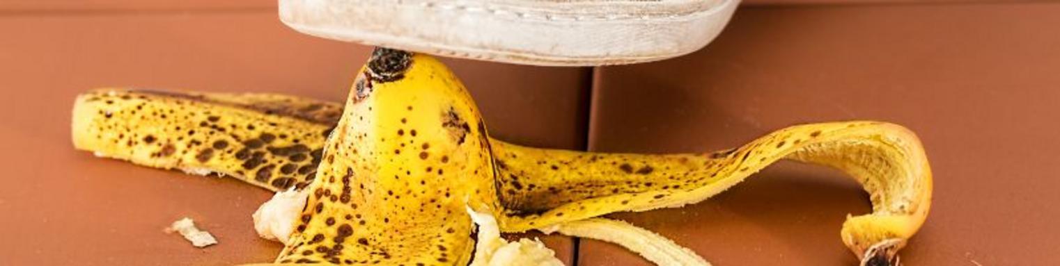 Peau de banane.jpg