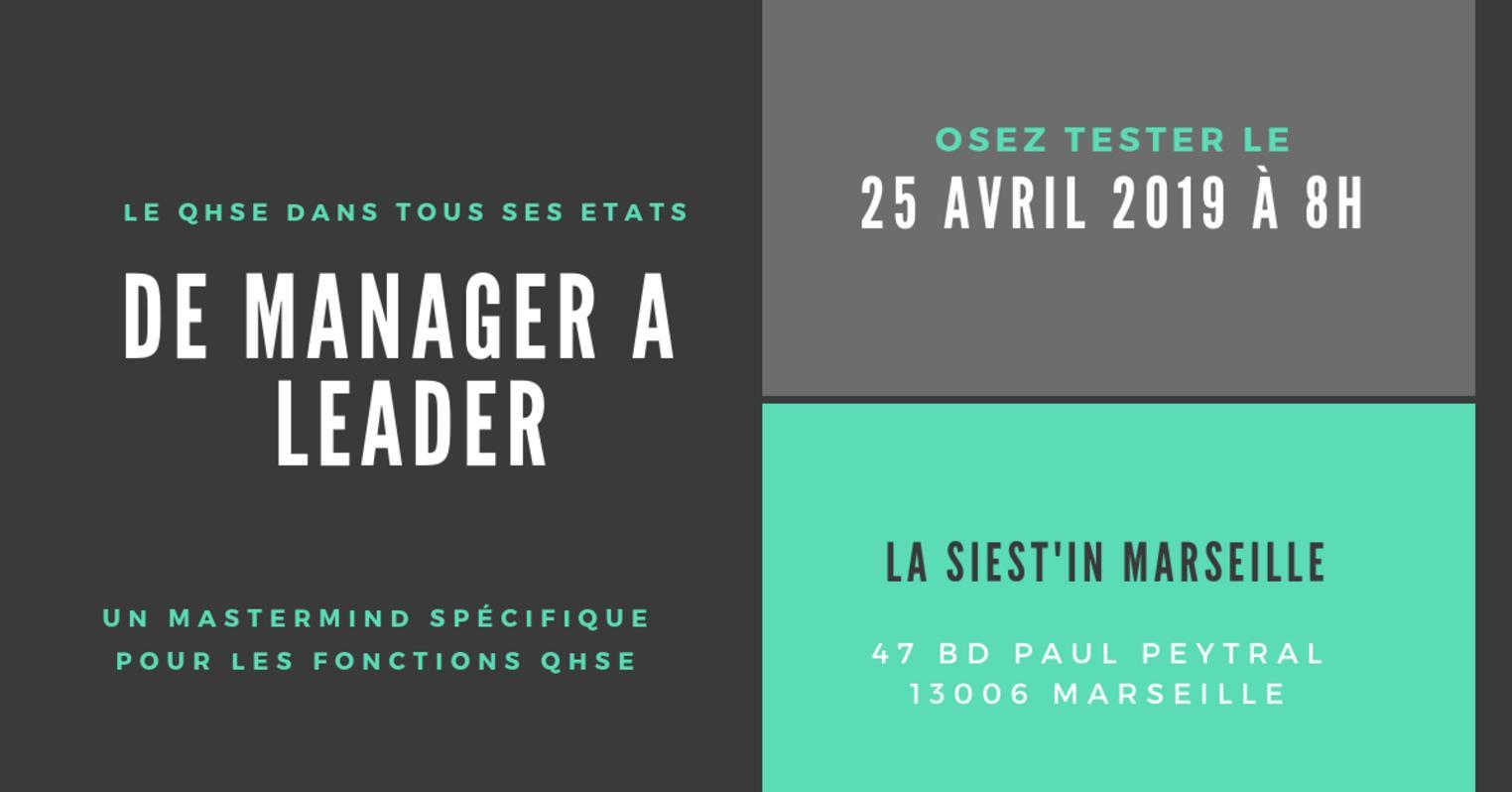 PASSER de Manager a leader (5).png
