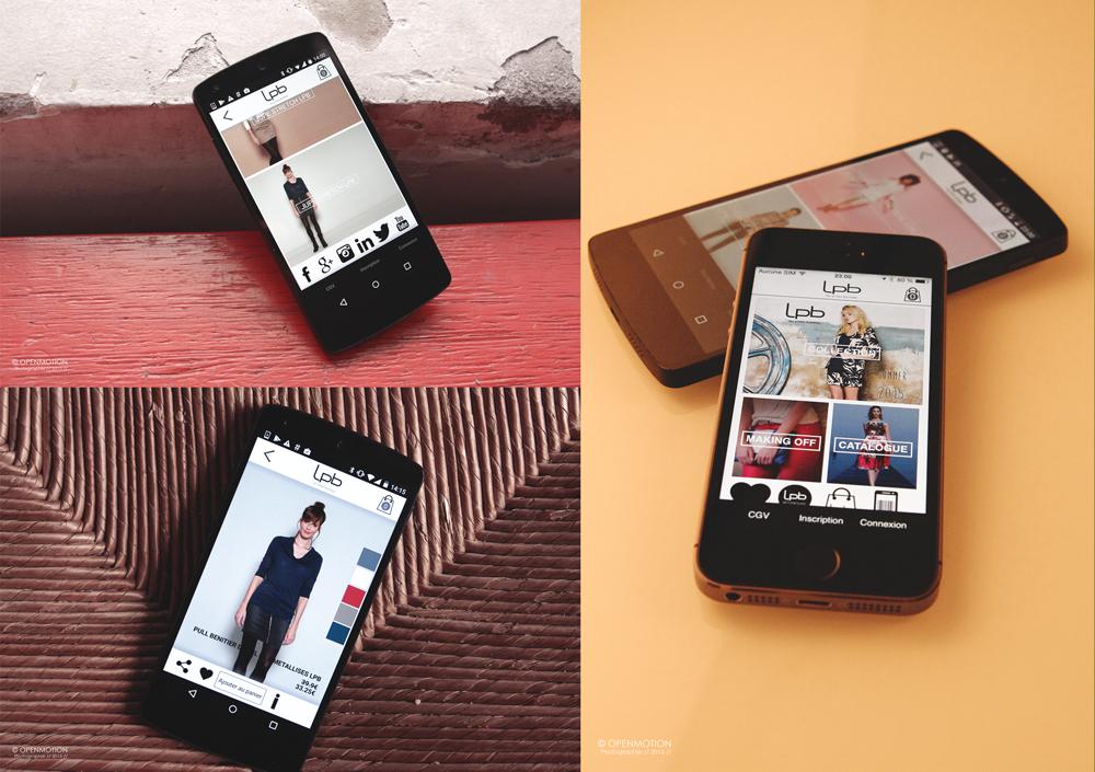 main-slider-1-iphone