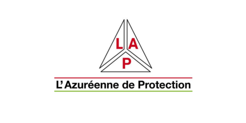 LAP Protection